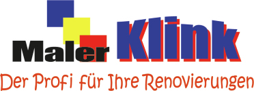 Maler Klink